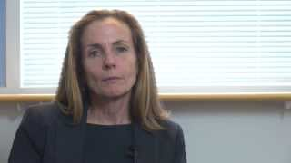 Transforming economic structures in Africa - an interview with Margaret McMillan