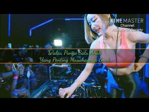 Xxx Mp4 DJ Davega Lirik Lagu Mama Muda Terbaru 3gp Sex