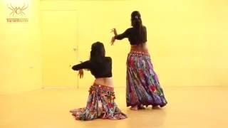 Ninga dance