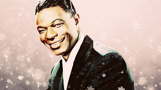 Nat King Cole - O Holy Night (Capitol Records 1960)