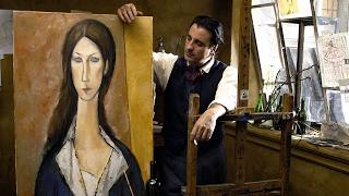 Modigliani - Ave Maria