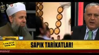 Ramazan Kağan Kurtoğlu