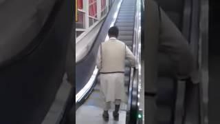 Pakistani Funny videos