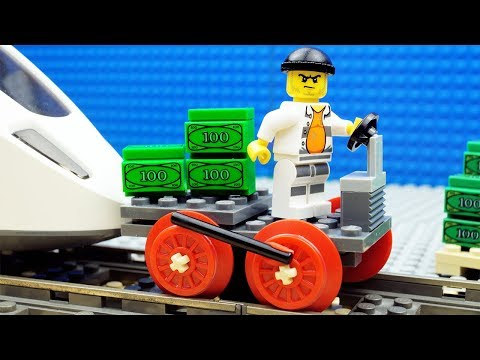 Xxx Mp4 Lego Train Money Transport Fail 3gp Sex