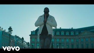 Abou Debeing - Étoile filante (Clip officiel) ft. KeBlack