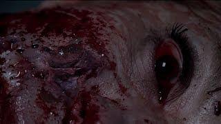 Violin (48 Hour Horror Film Project - 2013) - AWARD WINNER