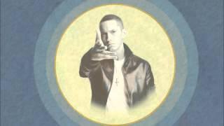 Clannad VS. Eminem