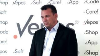 FLEXI-SPORTS - Kundenstimme zum ERP-System v.Soft