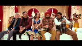 02 Palang Todh --Singh Saab The Great --By Mohd Sadiq