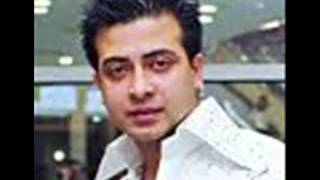 Ami ekdin tomay na shakib khan new movie 2010