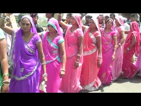 Xxx Mp4 Gujarati Marriage Dance Timli Gujarati Dance In Marriage Video 7 3gp Sex