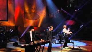Bee Gees - Tragedy (Live in Las Vegas, 1997 - One Night Only)