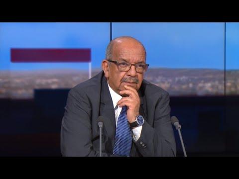 Xxx Mp4 L'Algérie N'a Pas à S'impliquer Dans Les Négociations Entre Entre Le Front Polisario Et Le Maroc 3gp Sex