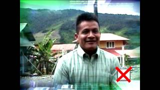 Jaimito Jhunior Cumbia Gualaquizense Manda Producciones ◄█ HD VÍDEO  2015