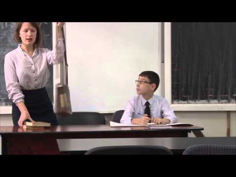 elevul profesor arges 2014