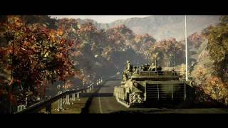 BattlefieldBC2_SinglePlayer_Trailer-HD720.mp4