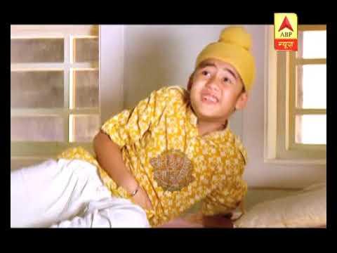Xxx Mp4 Kullfi Kumarr Bajewala Kullfi Goes Missing In The Birthday Celebration 3gp Sex