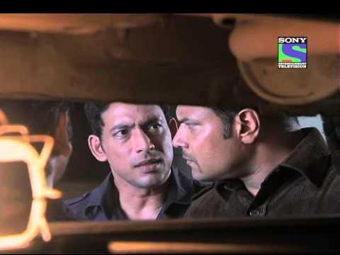 Xxx Mp4 CID Episode 715 Raaz Gayab Laash Ki 3gp Sex