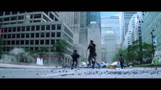 The Amazing Spider-Man 2: Il Potere di Electro - Teaser Trailer Italiano Ufficiale | HD