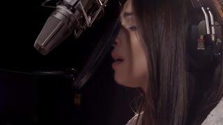 Priyanka Chopra new Marathi song- Baba | Ventilator | Bollywood Inside Out