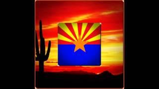 RESSURRECTED MOB: WAITING 4 THA SUN 2 GO DOWN -TUCSON ARIZONA-