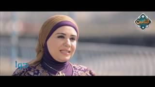ماذا قال الشيخ الشعراوي للدكتورة نادية عمارة عند أول لقاء لها به | حوا