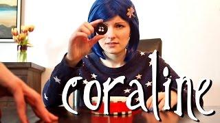 [Coraline CMV] What Love Looks Like || COLLAB