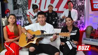 "JAGMAC ""LIKE A BAND' ACOUSTIC 