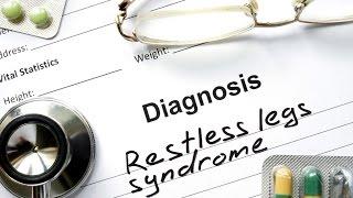 Restless Legs Syndrome