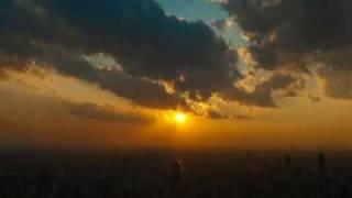 Yeh Dhuaan Sa Kahan Se Uttha Hai-Mehdi Hassan