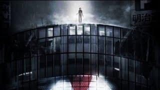 Resident Evil Retribution ending scene
