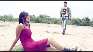New Bodo hd video Burkaihaya gwswkwo 2016
