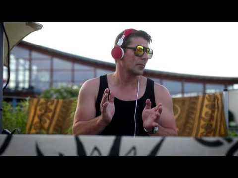 DJ CIS MAL ANDERS! NEW SINGLE COMING SOON.