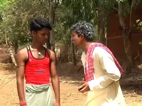 Xxx Mp4 Full Masti Comedy DPP Music Group 3gp Sex