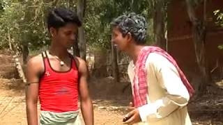 Full Masti Comedy DPP Music Group