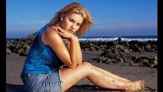 Top 20 Sexiest 2000s Actresses Feet