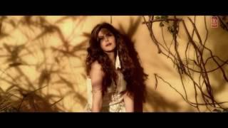 Tumhe Apna Banane Ka Hate Story 3 Promo FusionBD Com