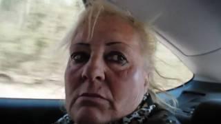 208 Baska BLog: Szampan i gumy