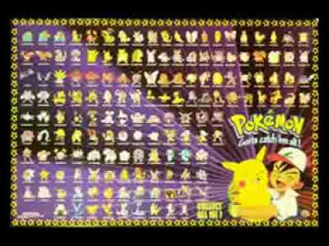 Xxx Mp4 Pokémon Celá Znělka CZECH 3gp 3gp Sex