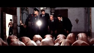 Salò o le 120 giornate di Sodoma - Trailer (Il Cinema Ritrovato al cinema)