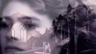 Jeff Buckley -  Hallelujah(HQ/HD - original studio version + lyrics)