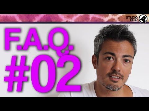 Xxx Mp4 French Food Porn FAQ 02 Et Annonce Du Frames Festival 3gp Sex