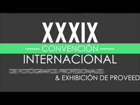 Xxx Mp4 XXXIX CONVENCION INTERNACIONAL SMFPAC 3gp Sex