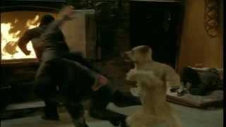 Karate Dog (2004) - Trailer CZ