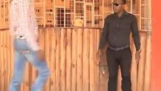 Despacito Funny Dance Battle | Funny Video