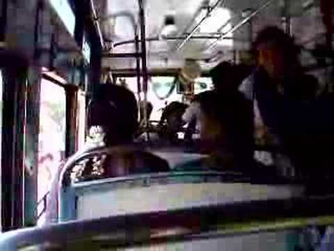 Xxx Mp4 Indian Bus With School Girls 3gp Sex