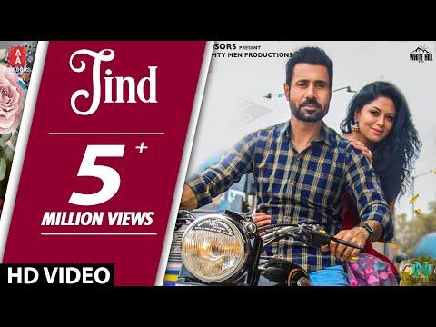 Xxx Mp4 Jind Full Song Karamjit Anmol Sunidhi Chauhan Vadhaiyan Ji Vadhaiyan New Punjabi Song 2018 3gp Sex