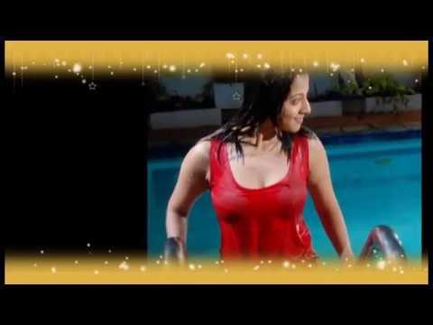 Xxx Mp4 Keerthi Whattsup Leak Video 2016 3gp Sex