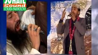 Sohail Sound Rec.by Yasir Amjad Ziai & Rafique Naqshbandi. Sohail Sound -0300-9490139 (Part-4)