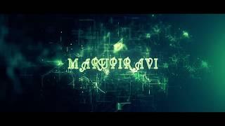 MARUPIRAVI A Tamil Short Movie